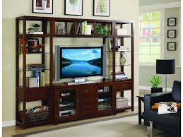home theater unit furniture entertainment my life designs