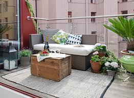 Design My Backyard Online by Patio Design Online Excellent Garden Design With How To Design My