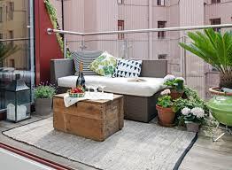 Design Patio Online Free Best Home Design Gallery Matakichi Com Part 130