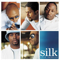 Silk Meeting In My Bedroom Download Tonight By Silk On Apple Music