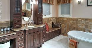 Interior Design Salary Canada Kitchen And Bath Designer Salary Canada 2020 Design Software Jobs