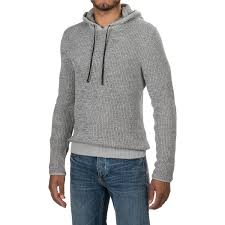 michael stars hoodie sweater for men save 72