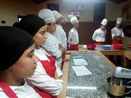 atelier de cuisine chef tarik atelier de cuisine chef tarik picture of atelier de cuisine chef
