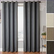 the 7 best noise and light reducing curtains of 2017 fabathome