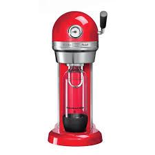 machine a pomme d amour machine pour boissons gazeuses kitchenaid artisan 5kss1121 site