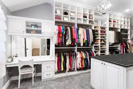 big closet ideas big closet big closet top shelf useful big closet top shelf home