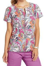 scrub tops and uniforms for scrubs beyond