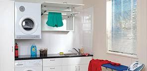 3d bathroom design laundry planner test laundry design ideas at bunnings