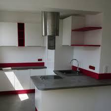 cuisiniste à domicile cuisine amenagee surface avec hb menuiseries cuisiniste