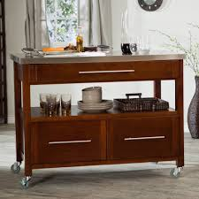 kitchens kitchen island cart simple kitchen island cart at