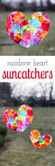 Hearts And Stars Kitchen Collection Best 25 Rainbow Heart Ideas On Pinterest Nature Pics Rainbow