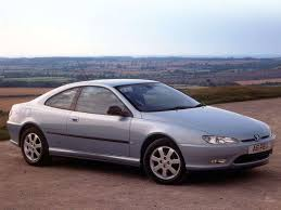 peugeot 406 coupe black peugeot 406 related images start 0 weili automotive network