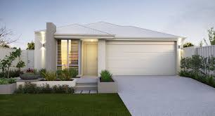 building elevation in 12 x40 10 metre wide home designs celebration homes