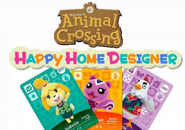 happy home designer duplicate furniture animal crossing director talks more about happy home designer and