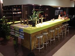 chambre d hote lambersart table d hôte lambersart charmant le house du tennis iris