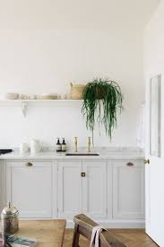 the 25 best marble worktops ideas on pinterest marble effect