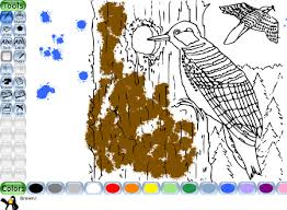 17 best free paint software for kids for windows