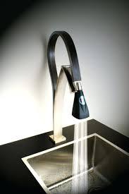 mitigeur cuisine blanco robinet de cuisine mitigeur de cuisine en inox robinet de cuisine