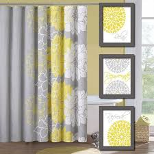 yellow and grey bathroom ideas 27 best bathroom grey and yellow images on