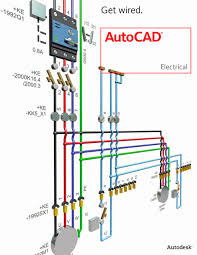 autocad electrical autodesk pdf catalogue technical