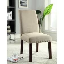 parson chairs slipcovers parson chair slipcovers market sofa cope