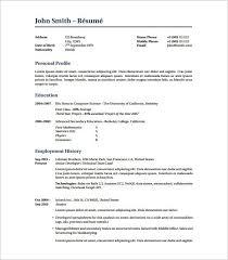 latex template resume best 25 latex resume template ideas on