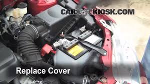 best car battery for toyota corolla battery replacement 2003 2008 toyota corolla 2007 toyota