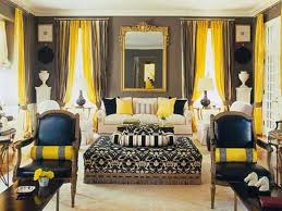 feng shui home decorating tips decor 48 apartement livingroom home decorating ideas for small