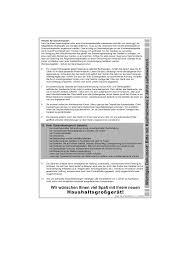 Einbau K Hen Bedienungsanleitung Techwood Wb 91042 I Seite 1 Von 39 Deutsch