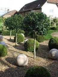 50 best gazing balls and spheres images on garden