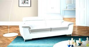 canapé mobilier de canape convertible mobilier de canape convertible mobilier de