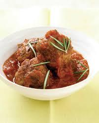 Thanksgiving Turkey Recipe Martha Stewart Quick Dinner On Demand Recipes Martha Stewart