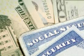 12 best future of money 6 social security changes coming in 2017 planning to retire us