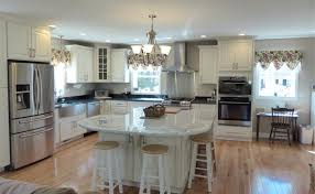 Used Kitchen Cabinets Denver by 100 Kitchen Cabinet Refacing Denver Refinishing Cabinets A