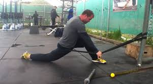 Kelly Starrett Bench Press A Few Easy Exercises For Pain Free Movement And Increased Rom