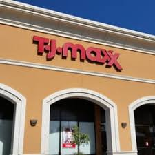Tj Maxx Tj Maxx 14 Photos U0026 26 Reviews Department Stores 1437 E