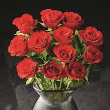 roses valentines day where to get cheap flowers on s day 2017 the best