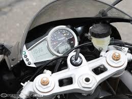 ferrari speedometer top speed sp0rtbikez march 2009