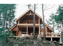 2 Story Log Cabin Floor Plans 110 Best Build Blue Prints Images On Pinterest Architecture