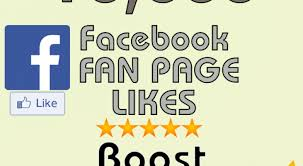 facebook fan page followers i will add 10 000 facebook likes for page or post or 7000 followers