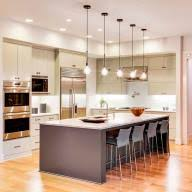 kitchen projects ideas kitchen ideas design remodeling the family handyman