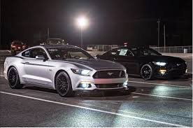racing mustangs 2015 ford mustang test n tune drag racing