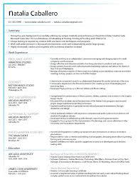 minimalist resume template indesign album layout img models worldwide best thesis statement ghostwriter service au dump truck driver