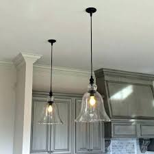 Home Depot Pendant Lighting Pendant Candle Lighting Ing Ing Industrial Pendant Lights Home