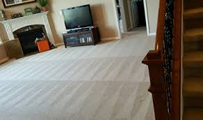 Upholstery Cleaning Indianapolis Carpet Cleaning Indianapolis Fire Dawgs