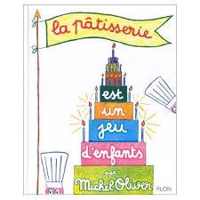 cuisiner avec des enfants 8 livres pour cuisiner avec ses enfants cabane à idées