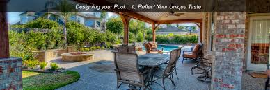 houston pool builders houston tomball magnolia cypress