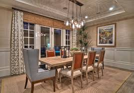 coastal dining room table coastal chandeliers for dining room fanciful table trendy kitchen