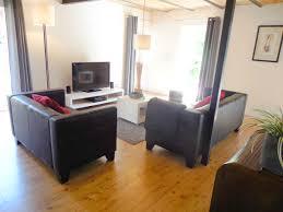 wohnzimmercouch l form 100 sofa kleines wohnzimmer ecksofa f禺r kleines wohnzimmer
