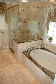 Pictures Of Bathroom Shower Remodel Ideas Small Bathroom Shower Remodel Ideas Bathroom Shower Ideas For